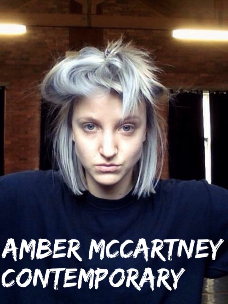 Amber_McCartney_full_time_dance
