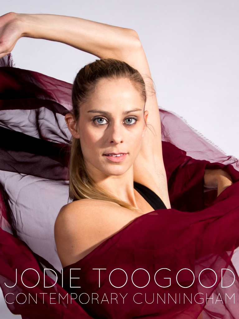 Jodie_Toogood_full_time_dance