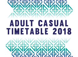 Website-Button-Adult-Timetable
