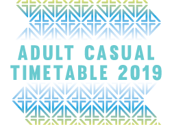 Website-Button-Adult-Timetable2019