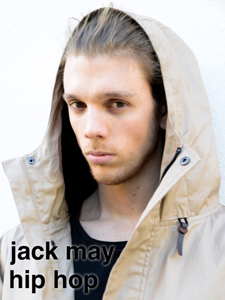 jack_may_full_time_dance