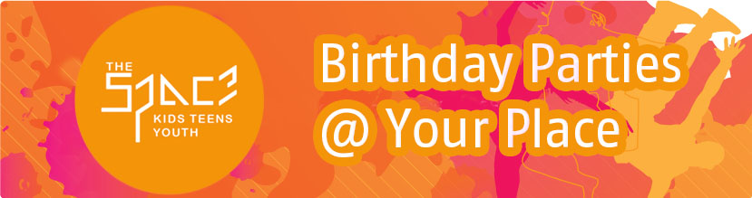 birthday_parties_your_place